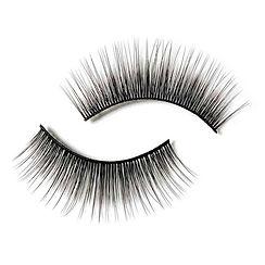 home-lashes.jpg
