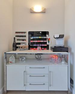 Nail & Beauty Room-6