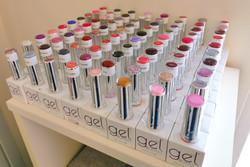 Nail & Beauty Room-5