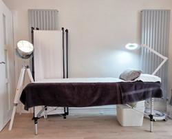 Nail & Beauty Room-2