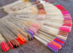 Nail & Beauty Room-1