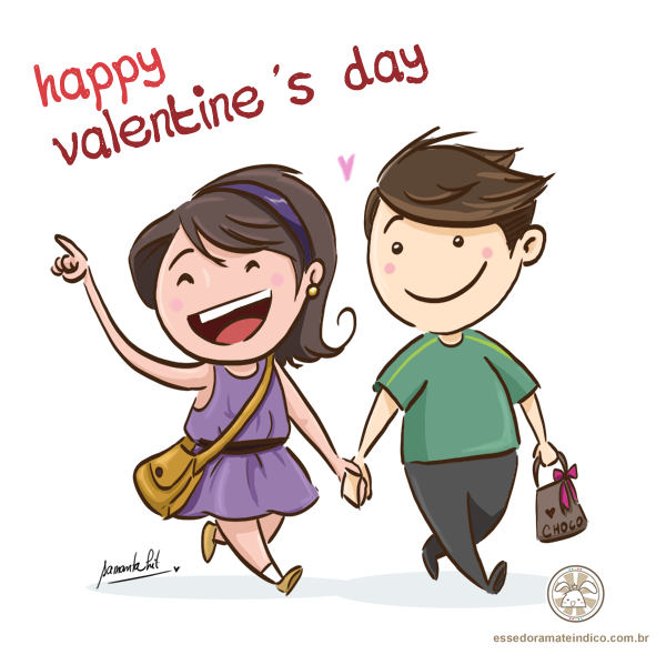 valentines-day-illustration-dorama
