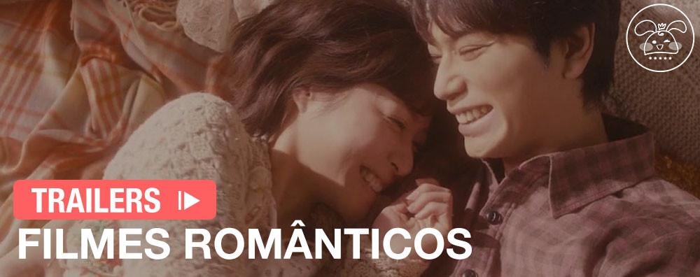 POST-trailers-filmes-romanticos-jfilmes
