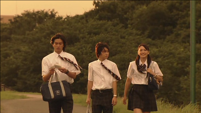 my-boss-my-hero-2006-dorama