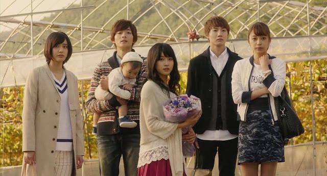 orange-live-action-filme-japonês