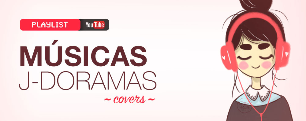 playlist-youtube-musicas-jdorama