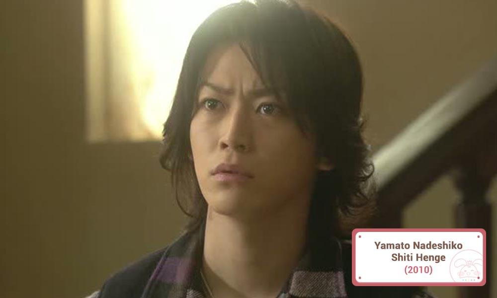 yamato-nadeshiko-shiti-henge-jfilme-2010