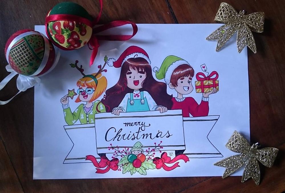 feliz-natal-2016