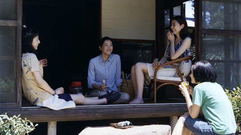 umimachi-diary-movie