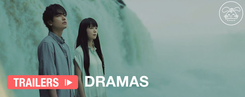 POST-trailers-dramas-j-doramas