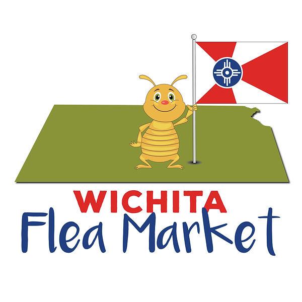 WICHITA-FLEA-MARKET-final-web-01.jpg