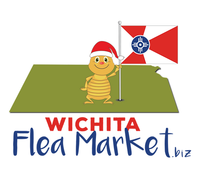 WICHITA-FLEA-MARKET-SANTA-biz-01 (1).png