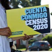Poderosas - Census Cuenta Conmigo.jpeg