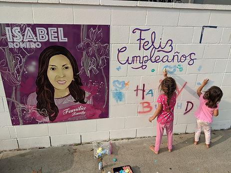 nenas pintando IMG_20200914_165734.jpg