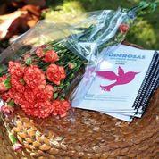 Poderosas - Book Flowers.jpeg
