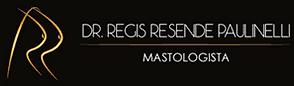 logo_regis_paulinelli-e1562072695997.png