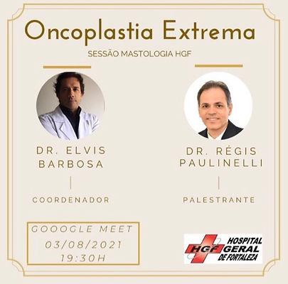 Elvis oncoplastia extrema agosto21.jpg