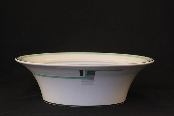Shelley Bowl