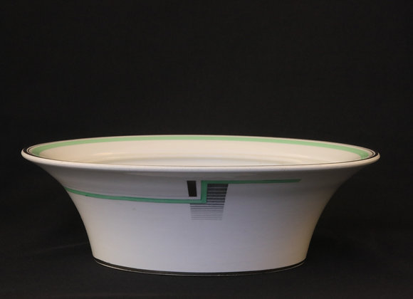 Shelley Bowl