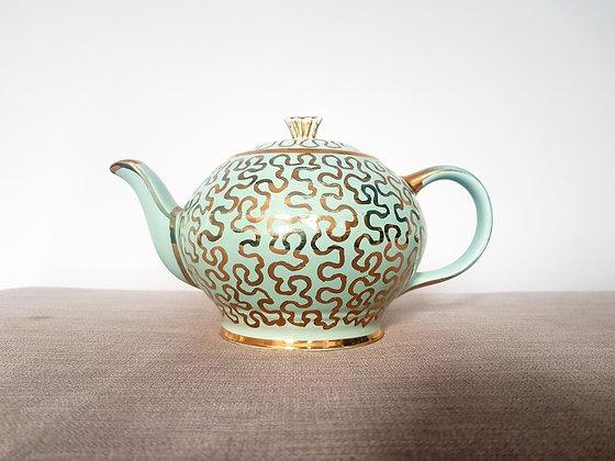 Sadler 1930s Teapot