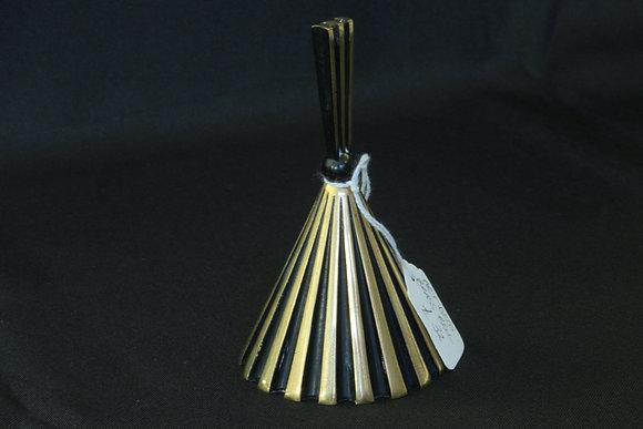 Walter Bosse Brass Bell