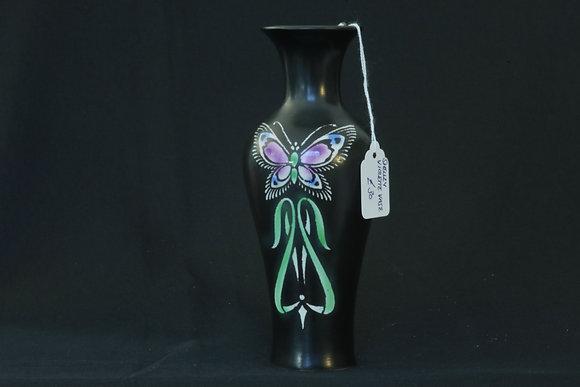 Shelley Violette Vase