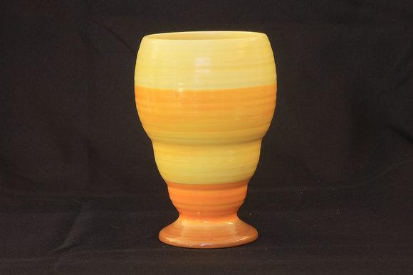 Shelley Harmony Vase