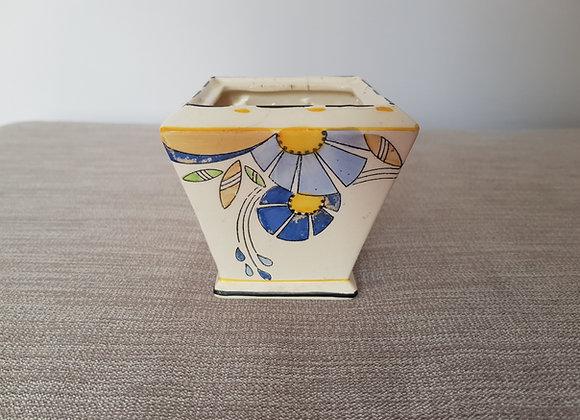 Edith Gater Springtime Vase