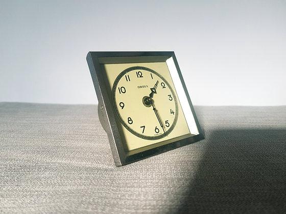 Orola Desk Clock