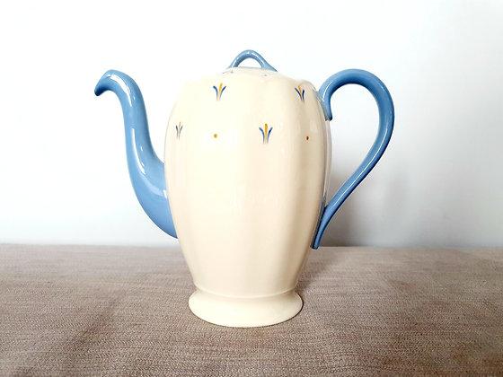Grindley Teapot