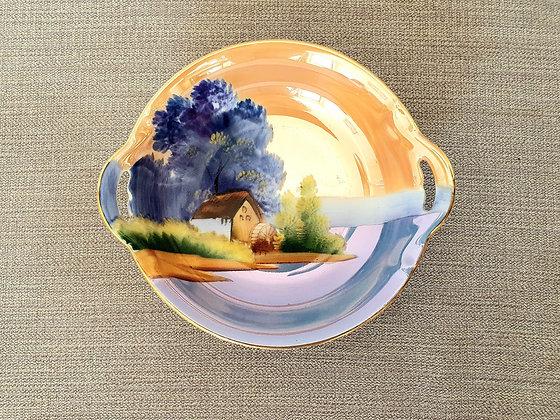 Noritake Pin Dish