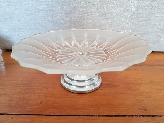 Sowerby Cake Stand