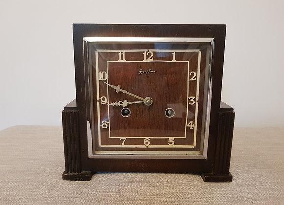 Bentima Mantle Clock