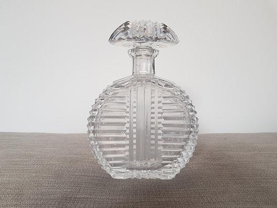 Large Perfume Bottle