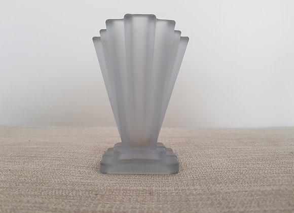 Bagley Grantham Vase