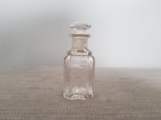Small Perfume Bottle