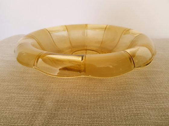 Walther & Sohne Gorlitz Bowl