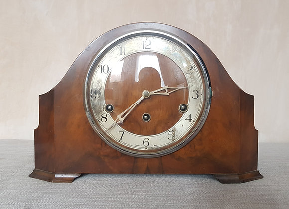 Enfield Westminster Chimes Mantle Clock