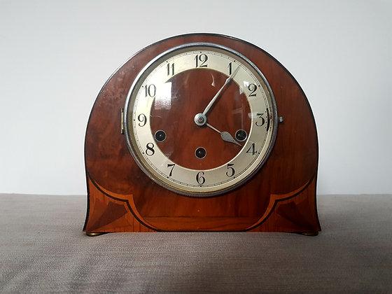 Rare Multi Chime Mantle Clock