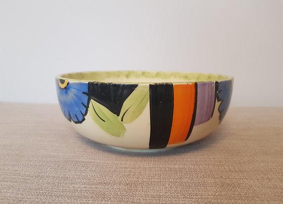 Myott Fruit Bowl