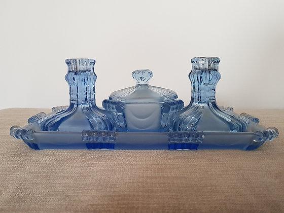 Stölzle Dressing Table Set