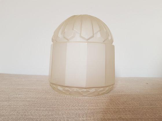 1930s Light Shade