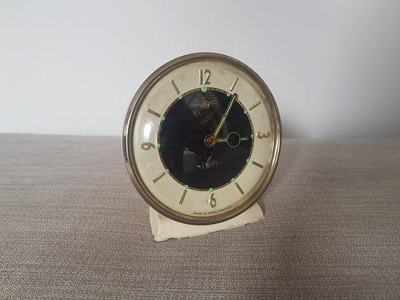 Smiths 1940s Alarm Clock