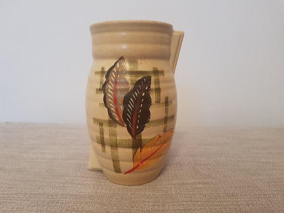 Brentleigh Ware Marwood Vase