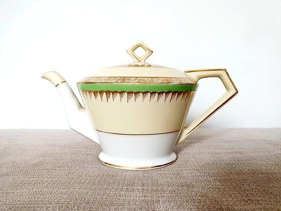 Noritake Teapot