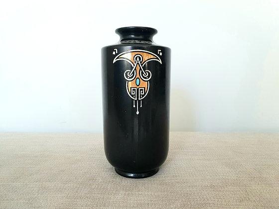 Shelley Celtique Vase