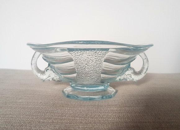 Sowerby Elephant Bowl