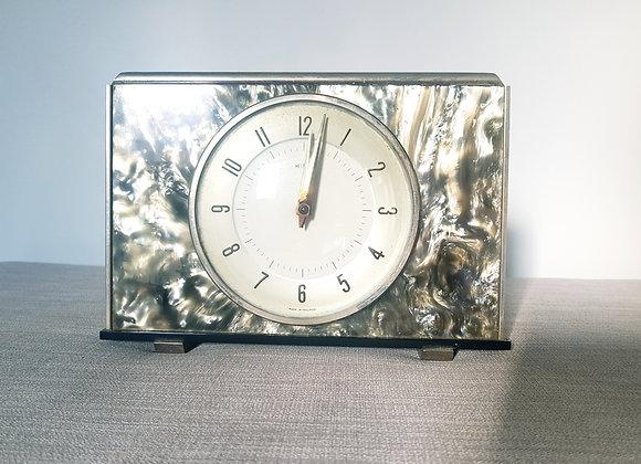 Metamec Mantle Clock