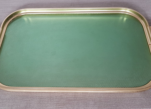 1930s Drinks Tray