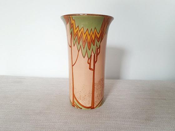 Thomas Forester Phoenix Ware Arcadia Vase